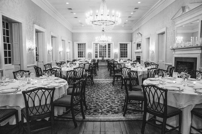 Charleston Weddings_7139