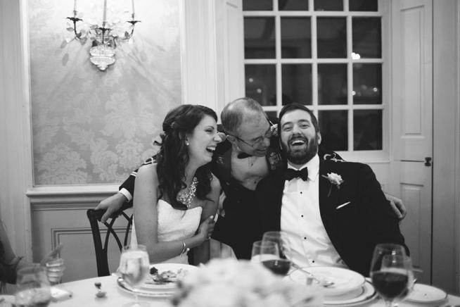 Charleston Weddings_7146