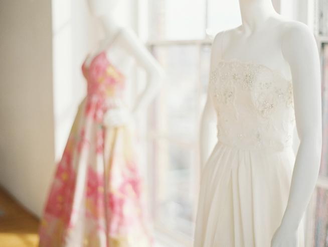 Charleston Weddings_7572