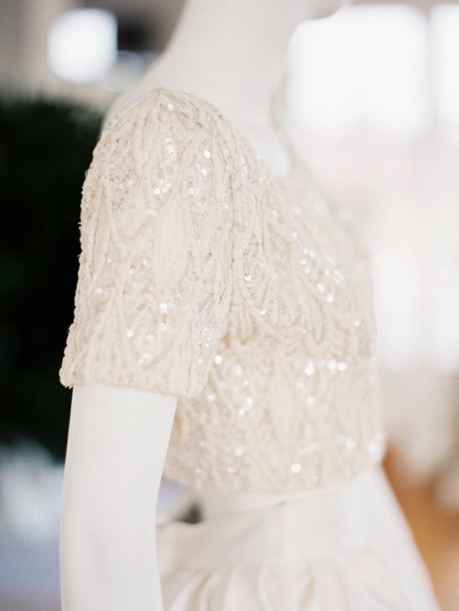 Charleston Weddings_7573