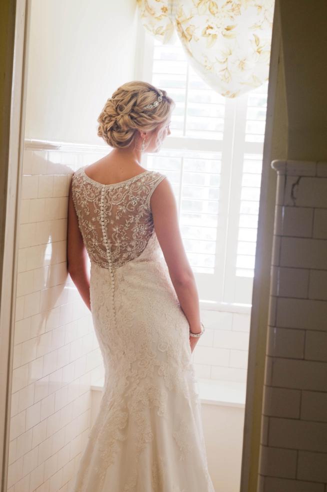 Charleston Weddings_7915.jpg