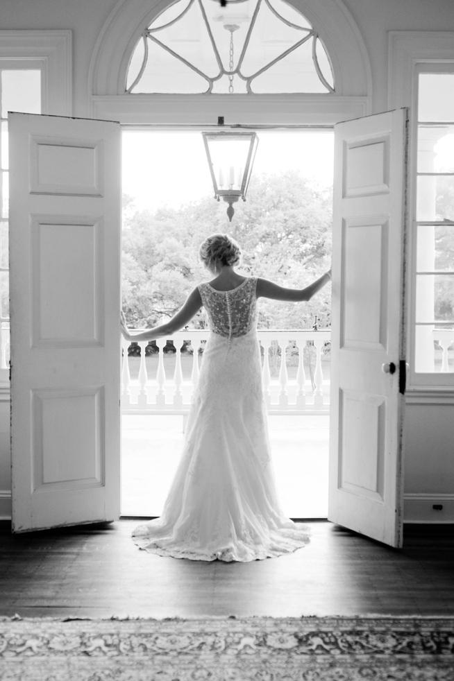 Charleston Weddings_7919.jpg