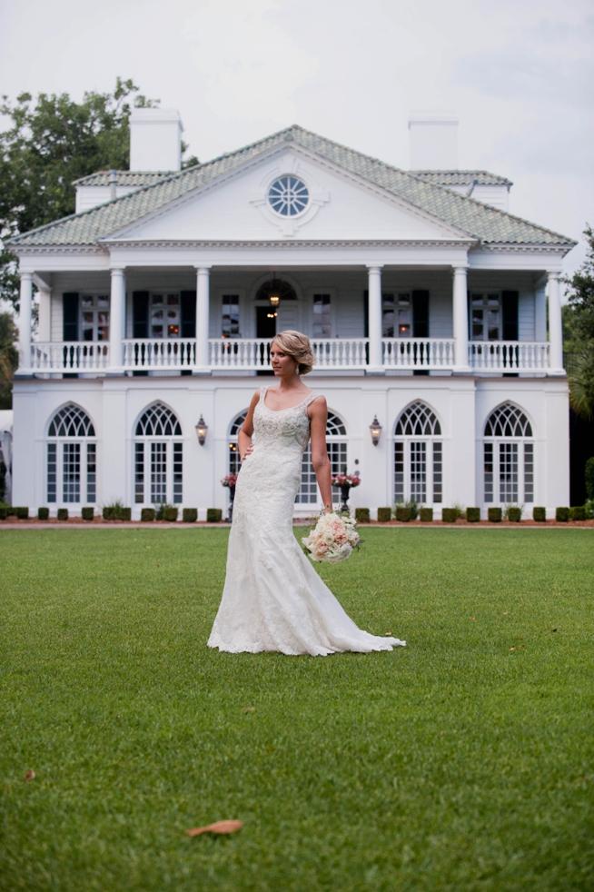 Charleston Weddings_7920.jpg