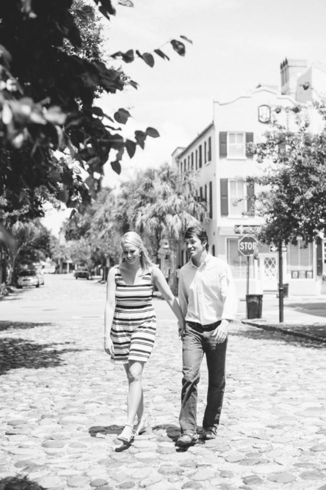 Charleston Weddings_8212.jpg