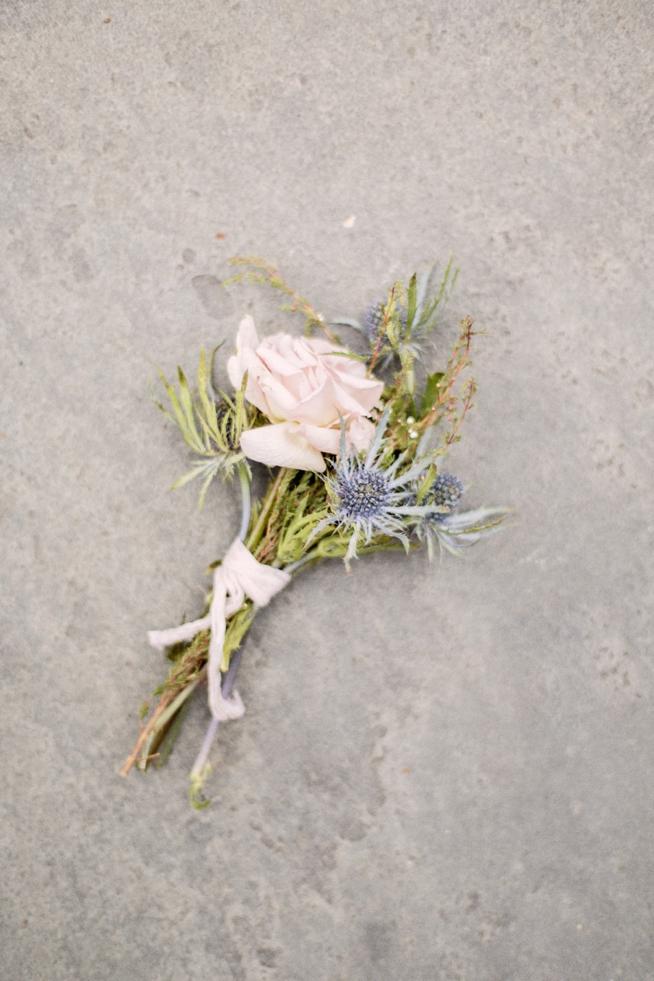 Charleston Weddings_8290.jpg