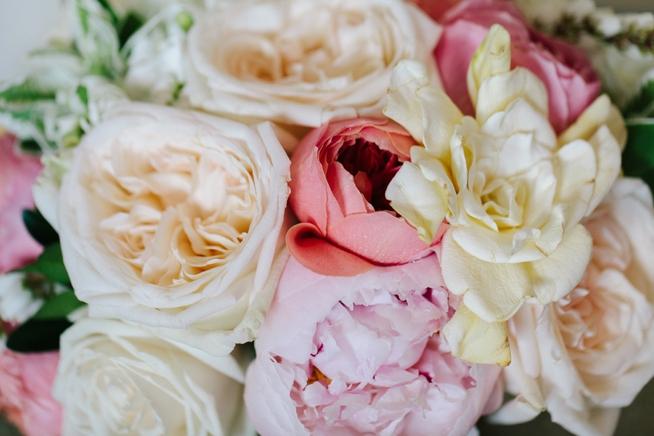 Charleston Weddings_8572.jpg