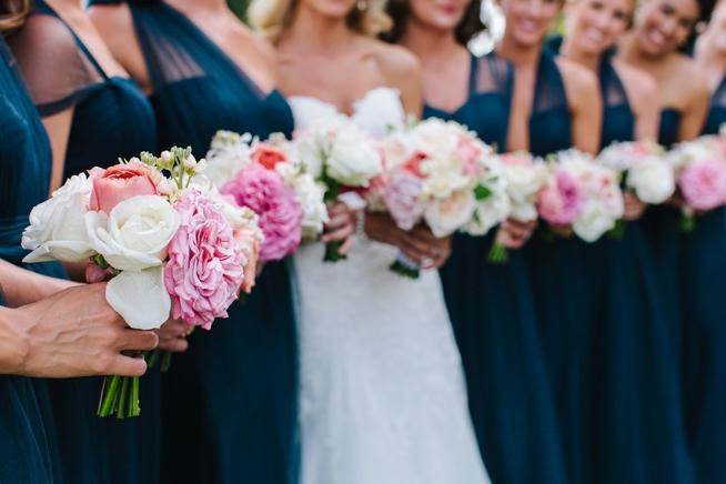 Charleston Weddings_8574.jpg