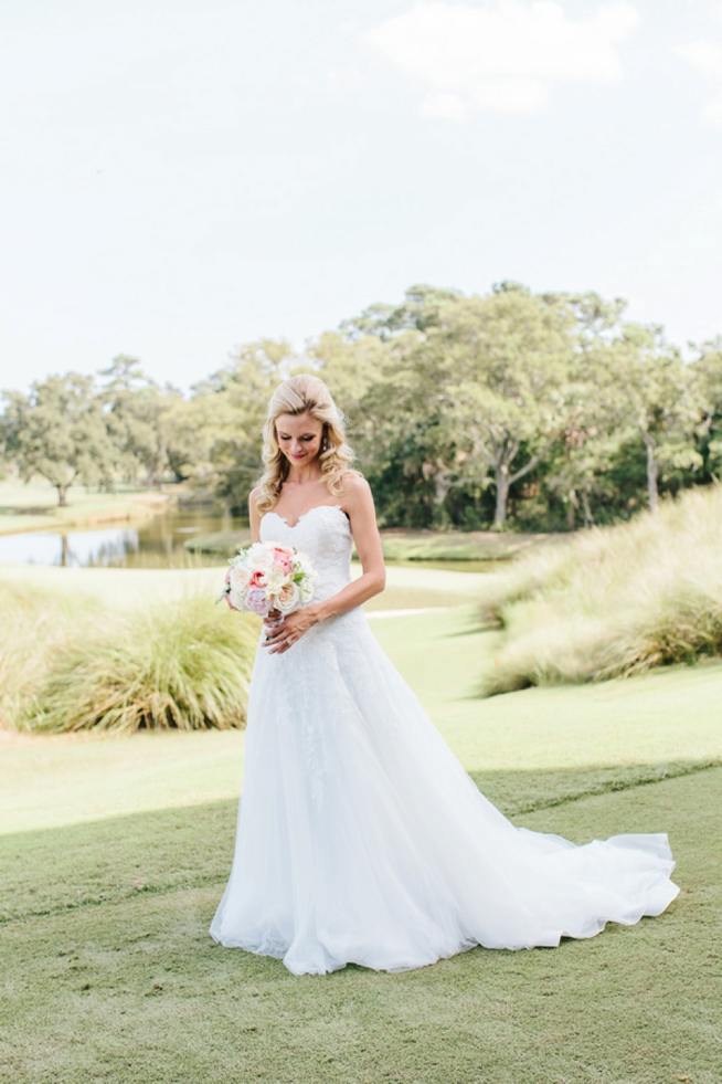 Charleston Weddings_8575.jpg