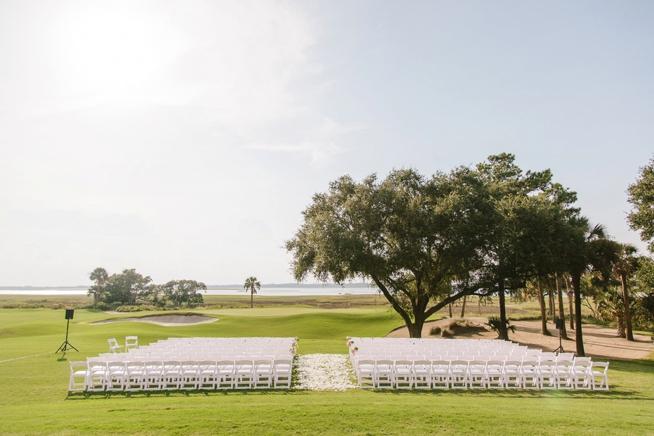 Charleston Weddings_8578.jpg