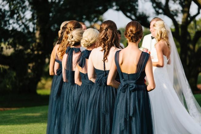 Charleston Weddings_8580.jpg