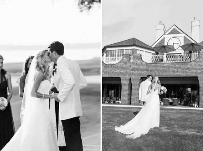 Charleston Weddings_8582.jpg