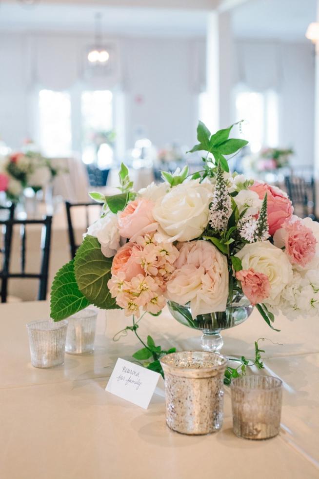Charleston Weddings_8584.jpg