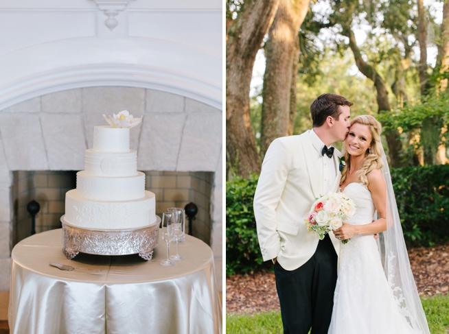 Charleston Weddings_8586.jpg