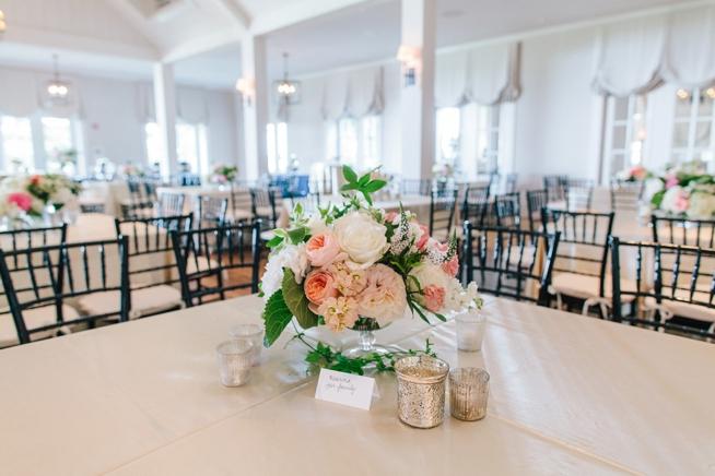 Charleston Weddings_8588.jpg