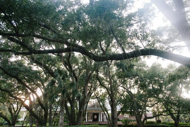 Charleston Weddings_8589.jpg