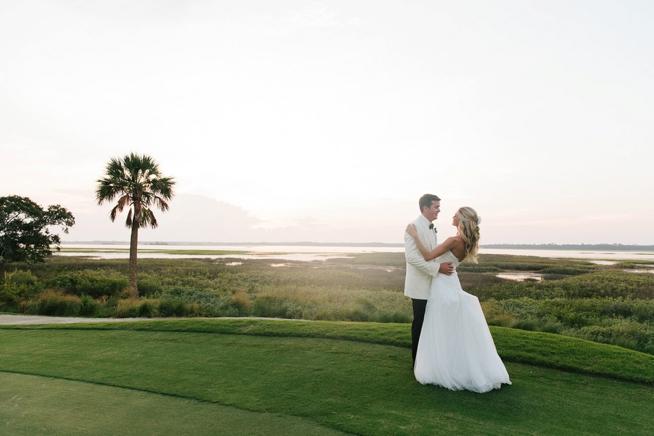 Charleston Weddings_8591.jpg
