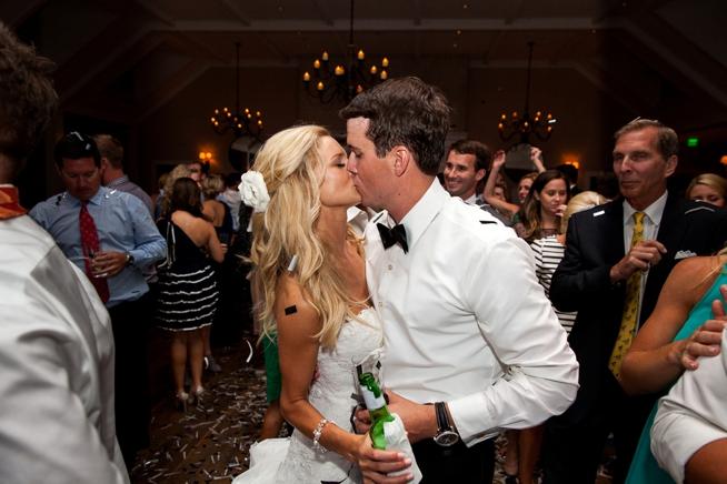 Charleston Weddings_8594.jpg
