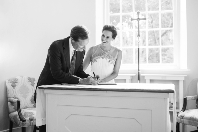 Charleston Weddings_8796.jpg