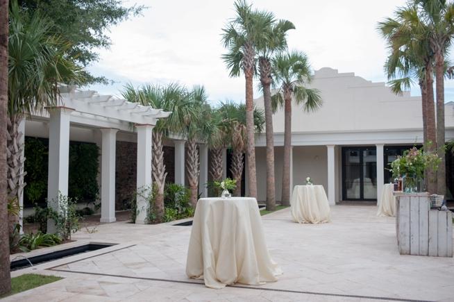 Charleston Weddings_8798.jpg