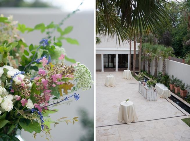 Charleston Weddings_8800.jpg