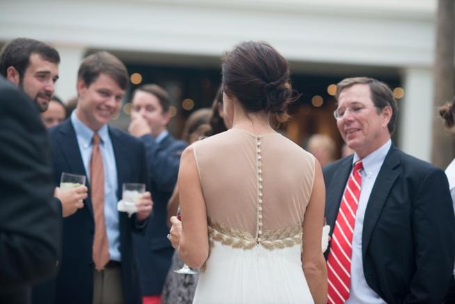 Charleston Weddings_8802.jpg