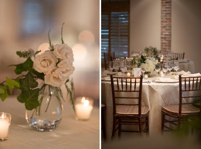 Charleston Weddings_8812.jpg