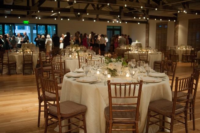 Charleston Weddings_8813.jpg