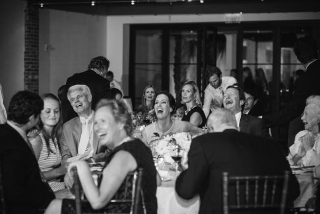 Charleston Weddings_8817.jpg