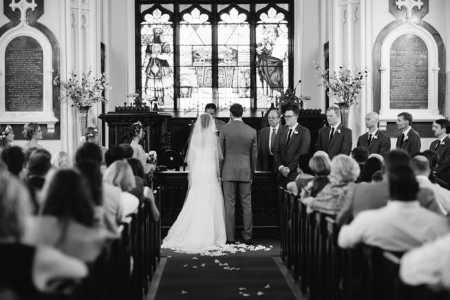 Charleston Weddings_9108.jpg