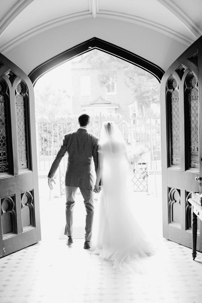 Charleston Weddings_9109.jpg
