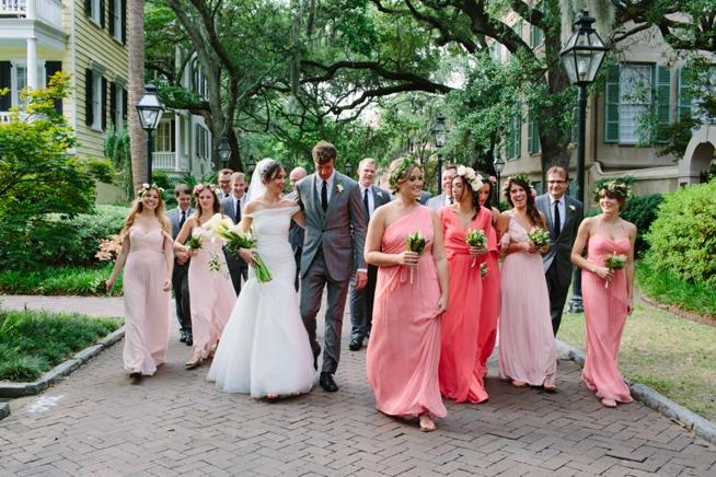 Charleston Weddings_9111.jpg
