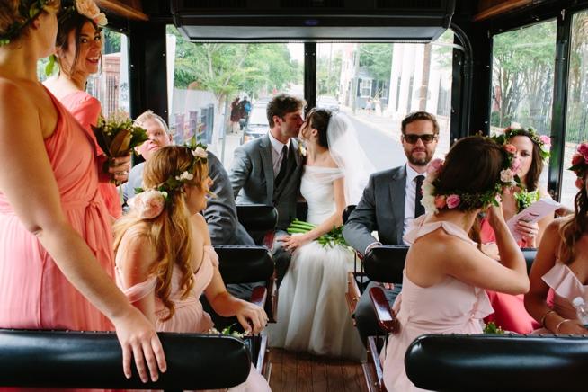 Charleston Weddings_9113.jpg