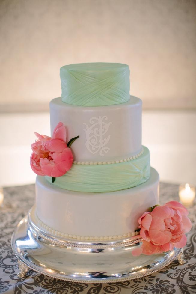 Charleston Weddings_9116.jpg