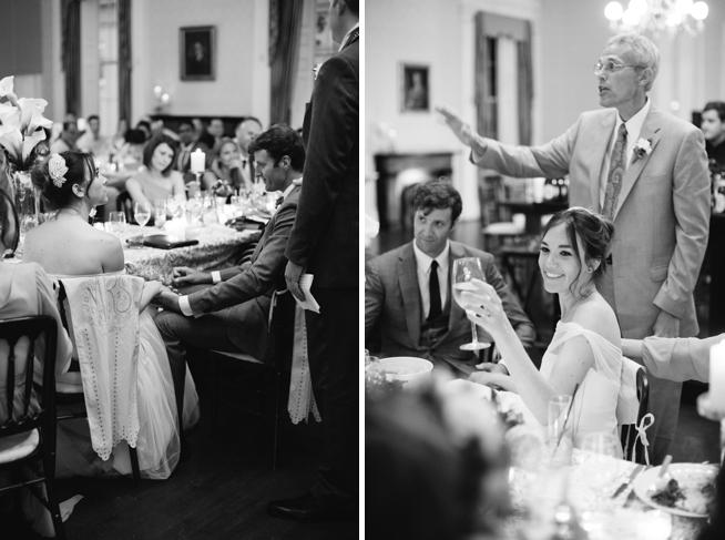 Charleston Weddings_9120.jpg