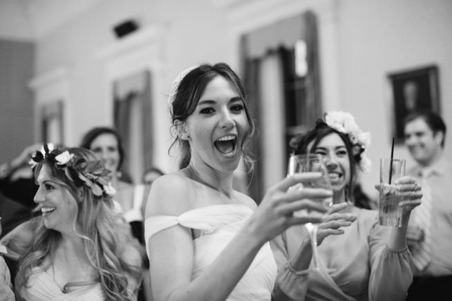 Charleston Weddings_9121.jpg