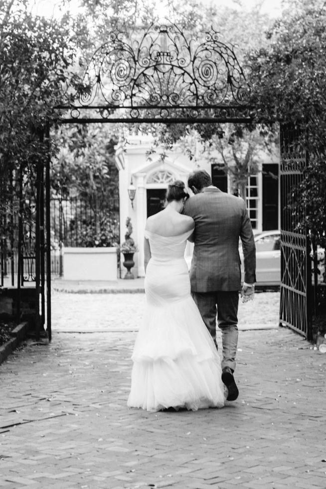 Charleston Weddings_9123.jpg