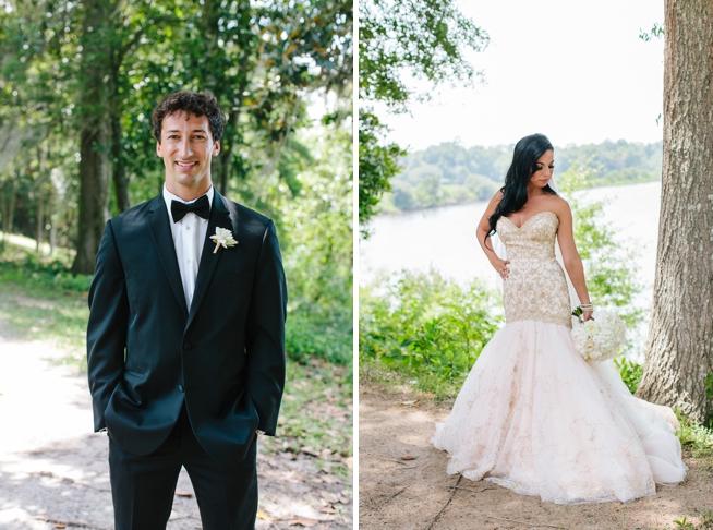 Charleston Weddings_9234.jpg