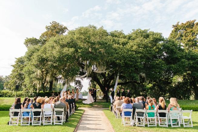 Charleston Weddings_9238.jpg