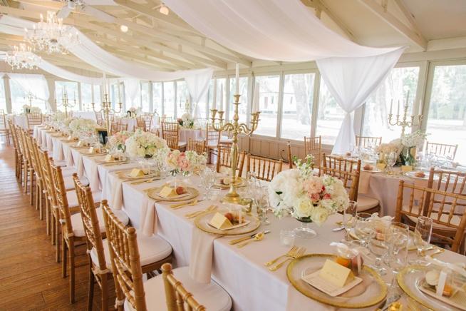 Charleston Weddings_9239.jpg
