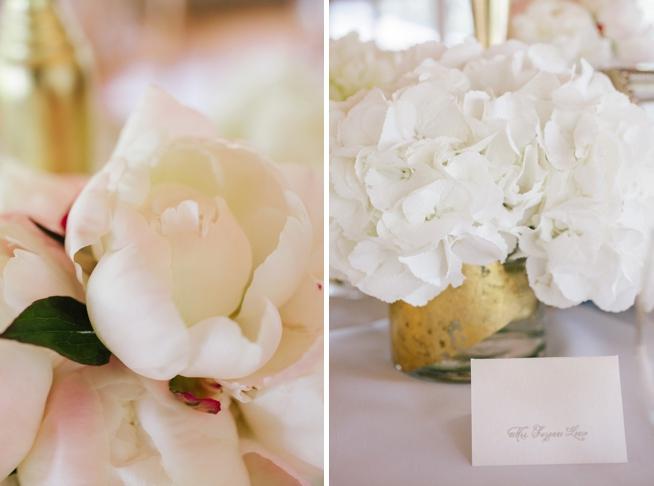 Charleston Weddings_9242.jpg