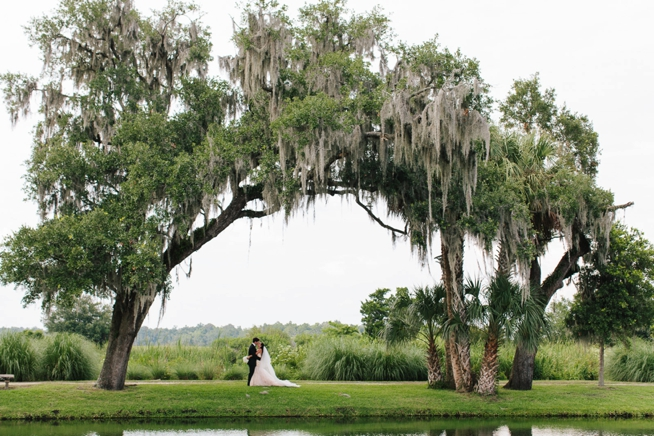 Charleston Weddings_9246.jpg