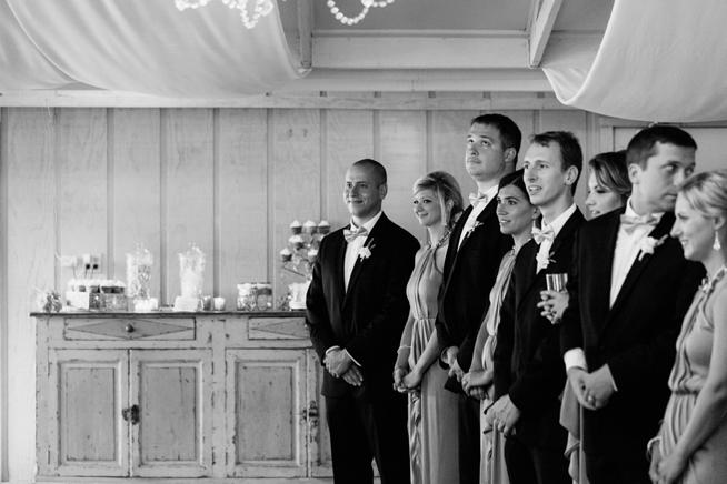 Charleston Weddings_9247.jpg