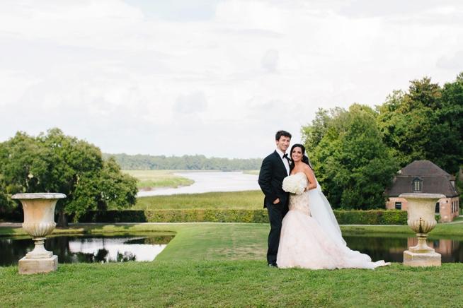 Charleston Weddings_9250.jpg