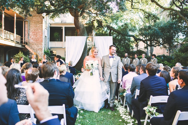 Charleston Weddings_9675.jpg