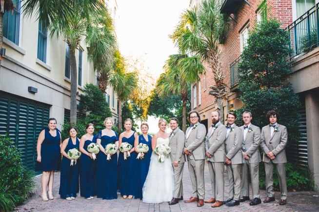 Charleston Weddings_9680.jpg