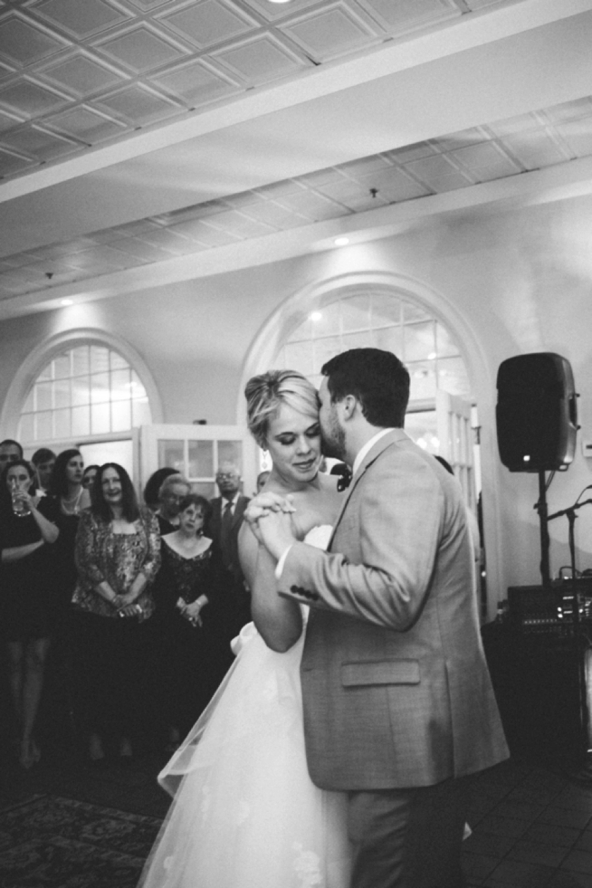 Charleston Weddings_9687.jpg
