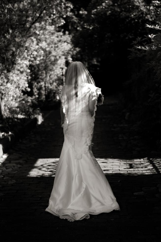 Charleston Weddings_0227.jpg