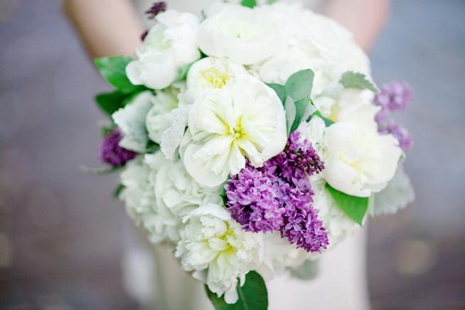 Charleston Weddings_0228.jpg