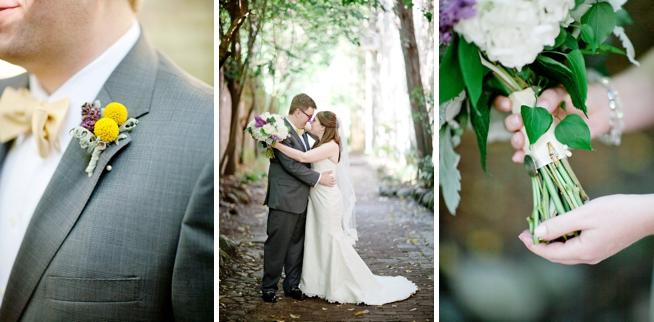 Charleston Weddings_0229.jpg