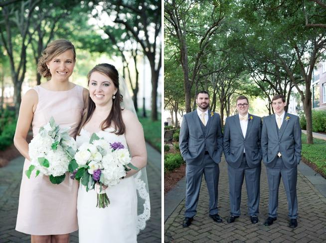 Charleston Weddings_0231.jpg
